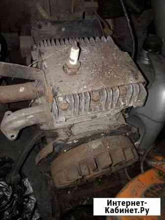 Двигатель от мотоблока кутаиси Шадринск