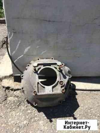 Колокол двигателя УАЗ Нальчик