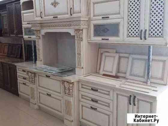 Кухонный гарнитур Черкесск