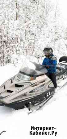 Polaris 550 sport touring indy Вяртсиля