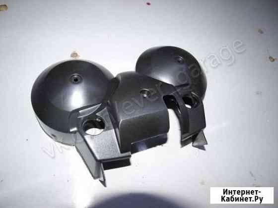 Стаканы приборной панели Honda CB400 VTEc I,II,II Таруса