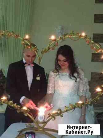 Тамада, ведущая на свадьбу Омск