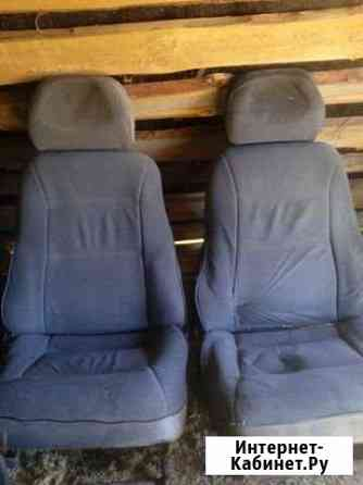 Сиденье на ваз 21099 Касимов