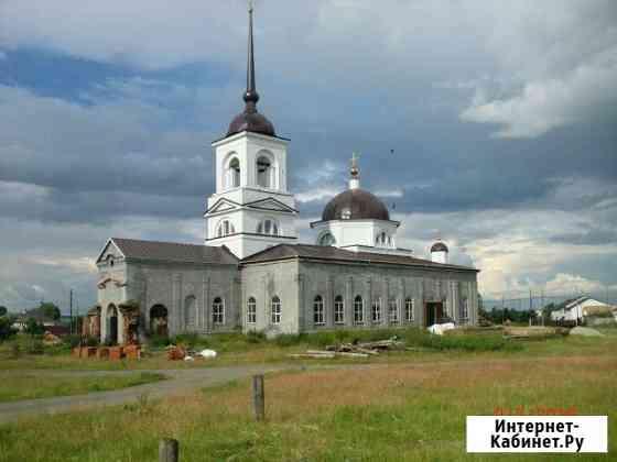 Кровельные, фасадные работы (из пвх мембраны) Челябинск