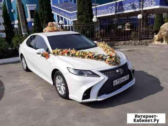 Трансфер в аэропорт,свадьбы Брянск