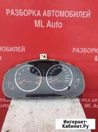 Панель приборов Mazda 6 GG 2002-2007 Великий Новгород