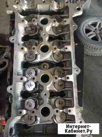 1zz-fe двигатель Барнаул
