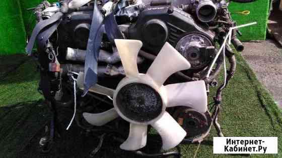 Двигатель Ниссан Файрледи 3.0 л VG30, в сборе Самара