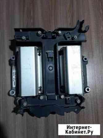 Блок управления двигателем Скания Scania DC13 Владимир
