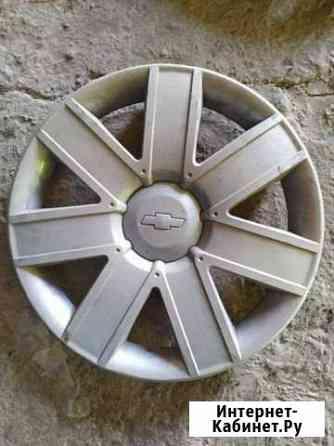 Колпаки Ford/ Chevrolet Липецк
