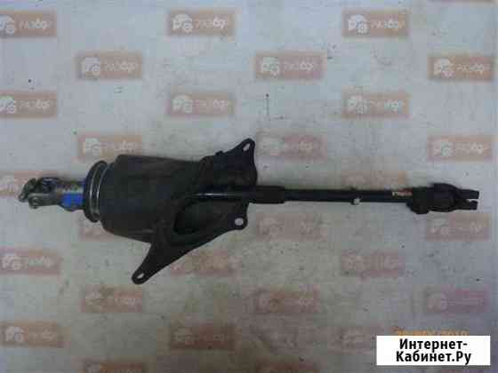Вал рулевой Infiniti Fx37 S51 VQ37VHR 2011 Тверь