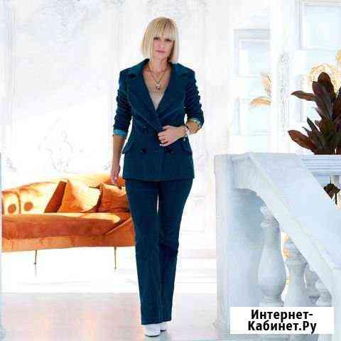 Женская дизайнерская одежда под реализацию Санкт-Петербург