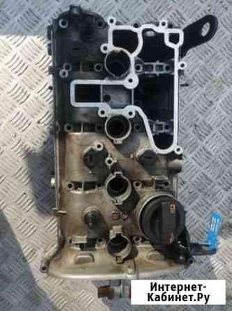 Головка блока цилиндров Audi A6 2.0 cdnb 2010-2014 Ижевск