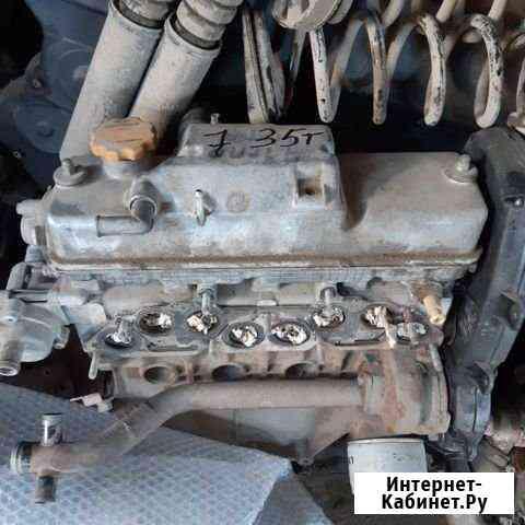 Двигатель Лада Гранта Калина Datsun Priora Саранск