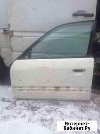 Дверь Audi Петрозаводск
