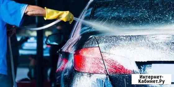 Химчистка автомобилей, удаление любых запахов Самара