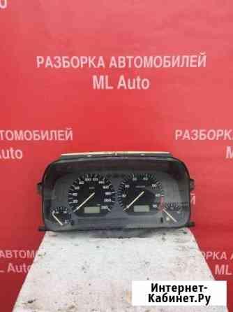 Панель приборов VW Golf 3 Vento Великий Новгород