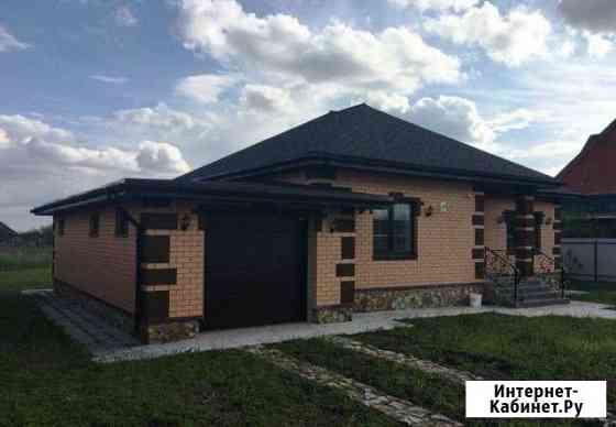 Строительство домов, коттеджей, бань Нижний Тагил