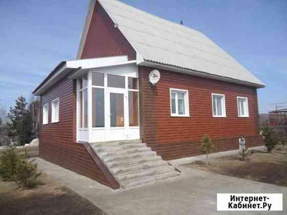 Стройдизайн Белово