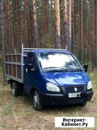 Вывоз, погрузка строительного мусора Казань