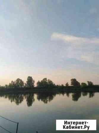 Прогулки и сплавы на плоту Цимлянский район Цимлянск