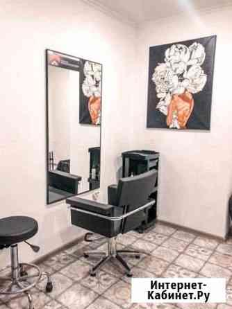 Аренда парикмахерского кресла Азнакаево