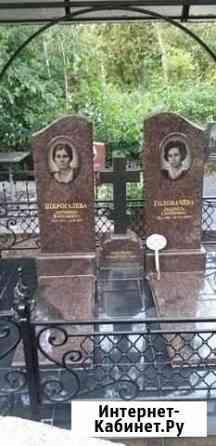 Памятники из гранита Краснодар