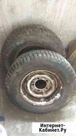 Зимние колеса Matador Белгород