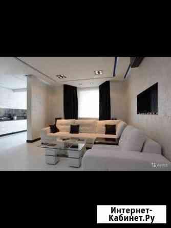 Ремонт: квартир; офисов; госучреждений Махачкала