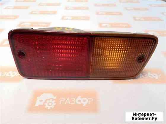 Фонарь задний правый Nissan Patrol Y60 1987-1997 Тверь