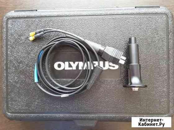 Преобразователь D790-SM с кабелем lsmd-316-5B Мегион