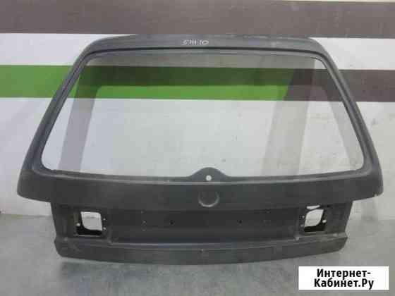 Дверь багажника VW Passat B4 Петрозаводск