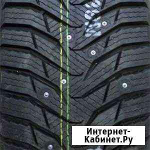 Новые зимние шины Kumho WI31 185/70/R14 Саратов
