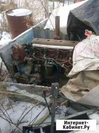 Двигатель юмщ Хабаровск