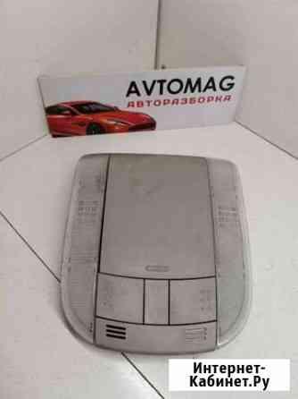 Плафон салонный Toyota Corolla E150 Киров
