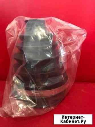 Пыльник шрус внутренний комплект Mitsubishi Nissan Севастополь
