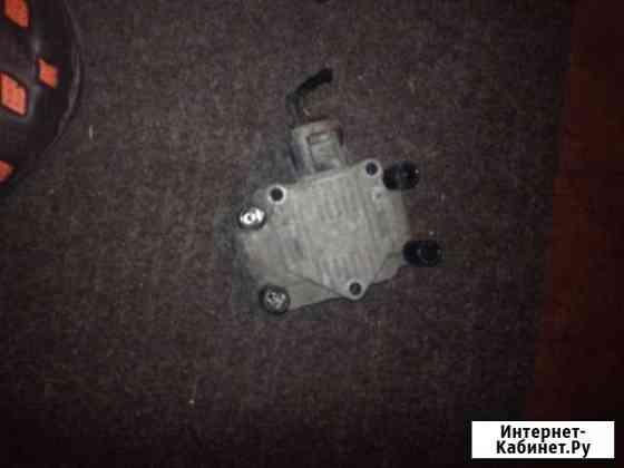 Катушка зажигания volkswagen Audi 1.6-2.0 97-04 Тверь