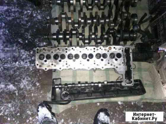 Запчасти на двигатель Архангельск
