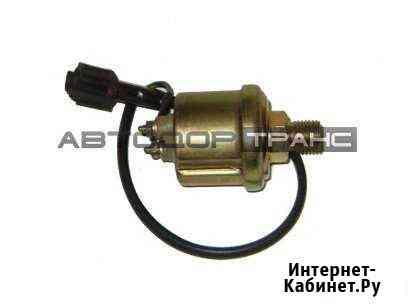 Датчик давления масла 3810020-29D Екатеринбург