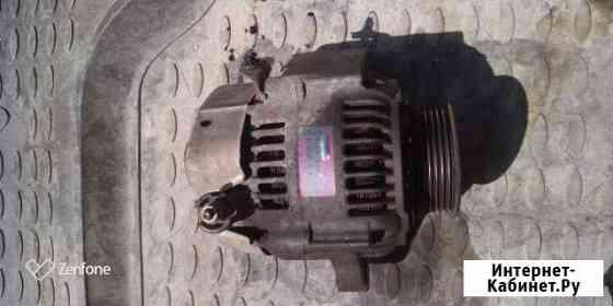 Генератор Honda Accord 1990 Рязань