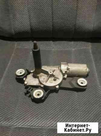 Моторчик заднего дворника Форд С-мах Людиново