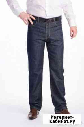 Индивидуальный пошив джинсов под заказ Москва