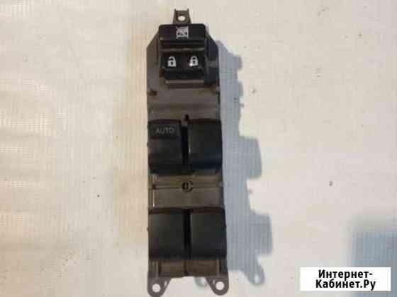 Тойота Камри 40 блок управления стеклоподъёмники Тамбов