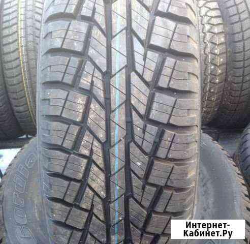Внедорожная шина cordiant OA-1 215/65R16 Сочи