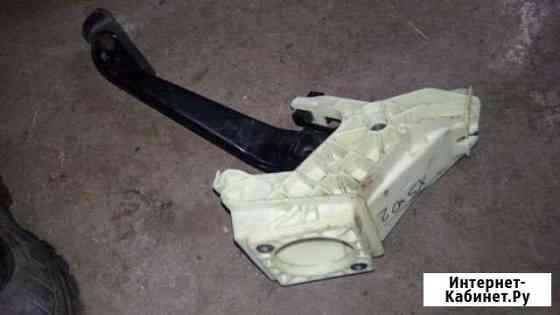 Педаль тормоза BMW X5 E70 Нижний Новгород
