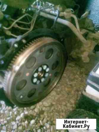 Двигатель 3ст Барнаул