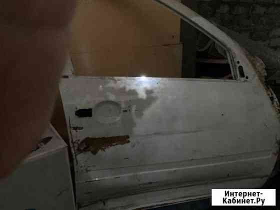 Двери гранта заводские Усть-Джегута