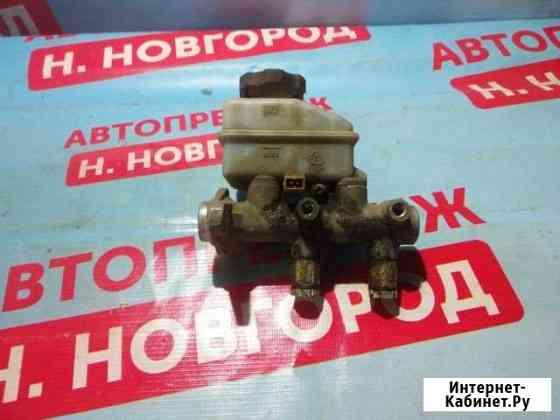 Главный тормозной цилиндр Киа Церато 1 Дзержинск