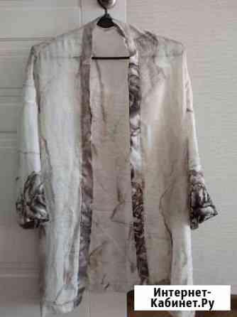 Реставрация (ремонт) одежды Севастополь