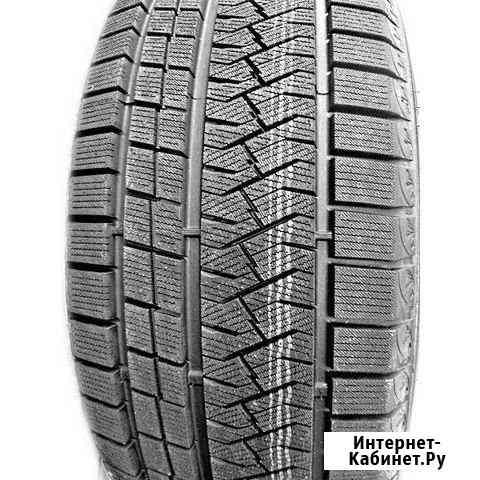 Новые зимние шины triangle R 18 225/55 PL02 Калининград
